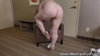 sexo con mi vecina las viejas del sexo